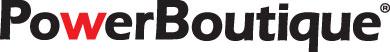 Logo_PowerBoutique