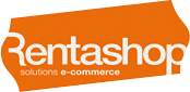 Logo-Rentashop