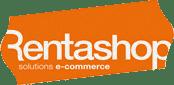 Logo-Rentashop