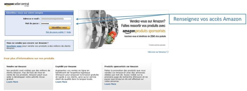 accés_amazon