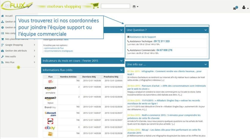 accueil-support_iziflux