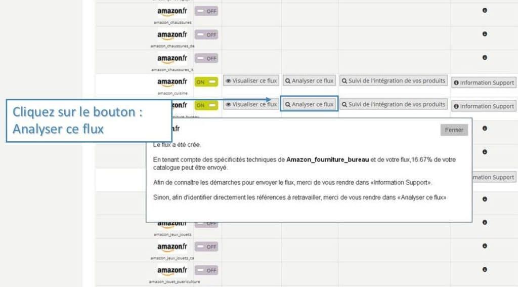 analyser_flux_amazon