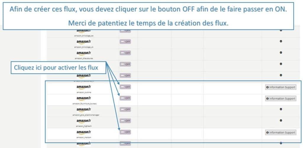 creation-flux-amazon