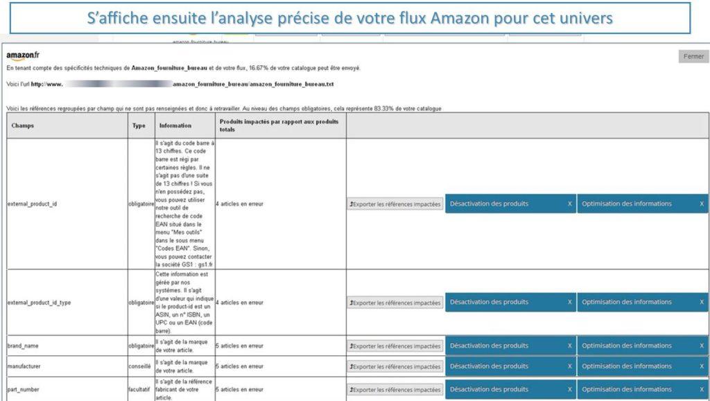 flux_amazon_analyse