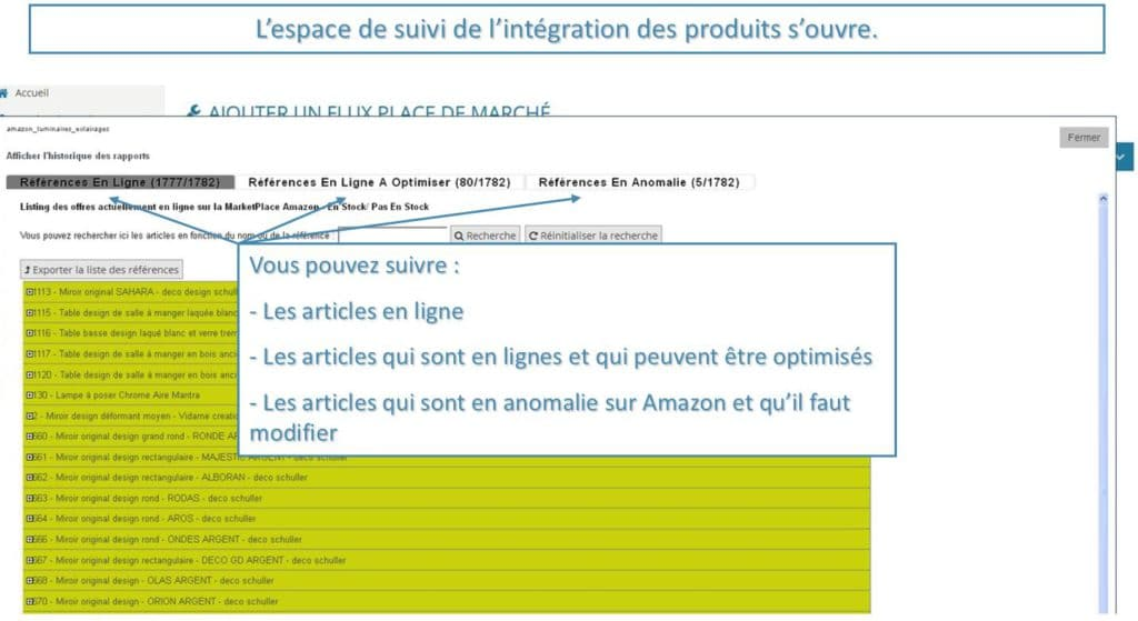 integration_produit_amazon