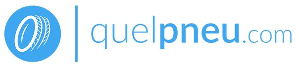 logo-final-fr-bleu-fond-blanc