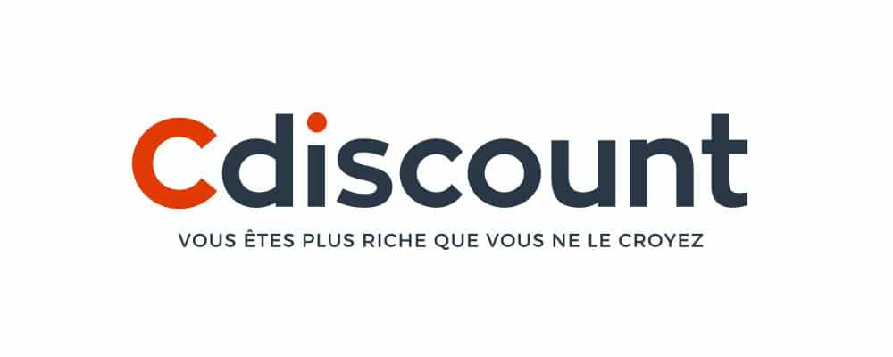 Diffuser votre catalogue produits sur la marketplaces cdiscount - Televiseur c discount ...