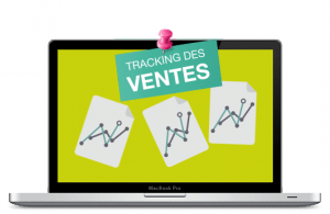 tracking des ventes comparateurs de prix et marketplaces