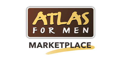 vendre sur atlas for men