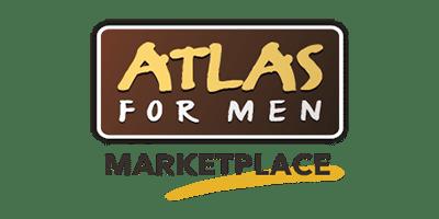 vendre sur atlas for men