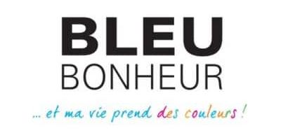 bleubonheur
