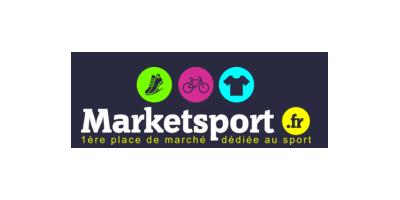 vendre sur marketsport