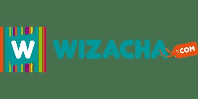 wizacha