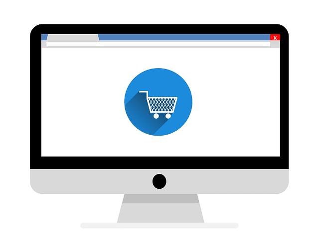 stratégie multicanal marketplaces