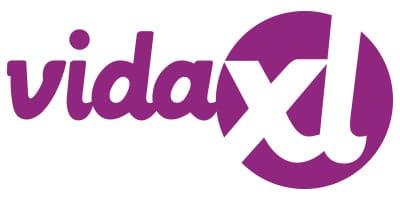 vidaXL-logo-400x200