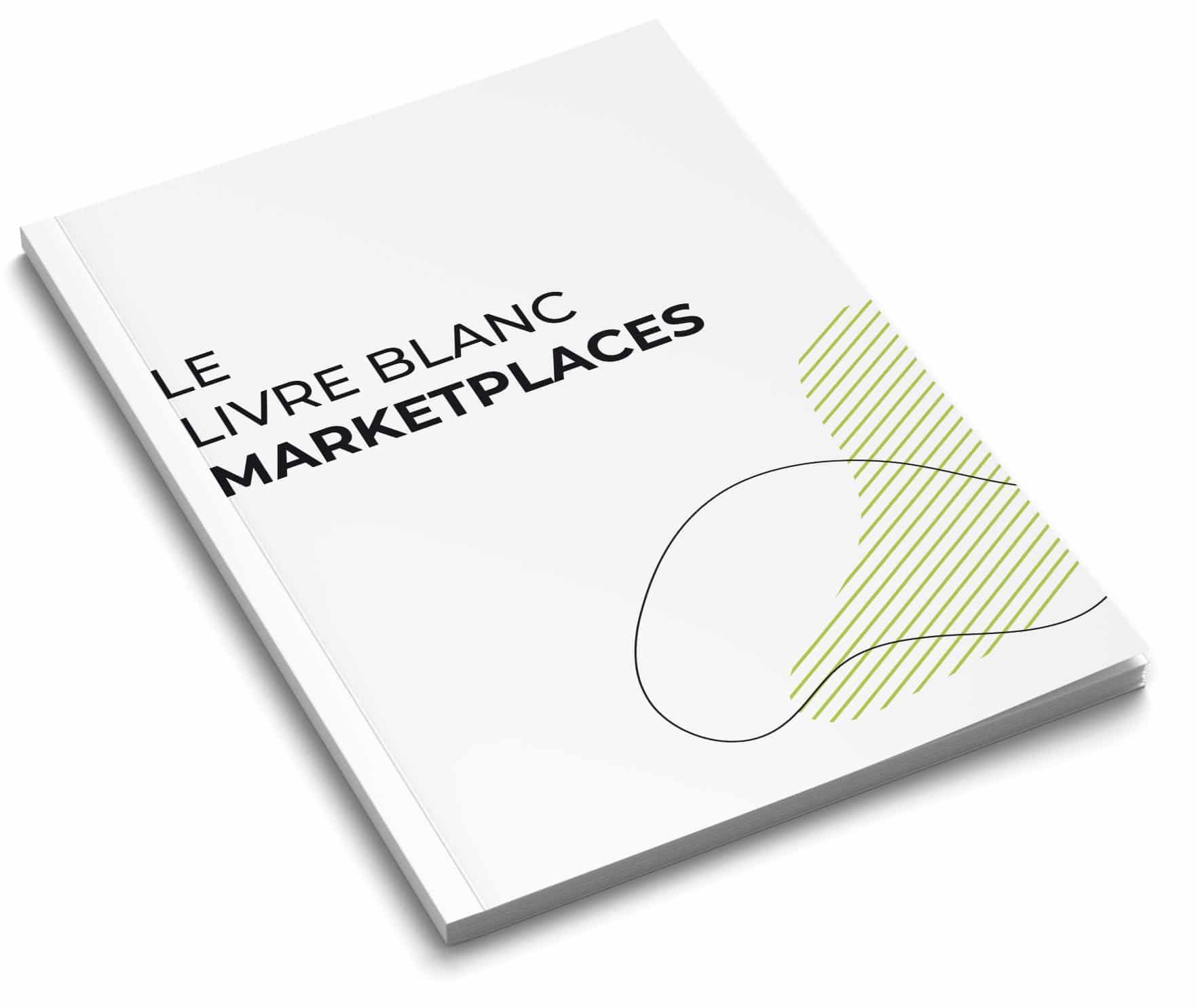livre-blanc_Marketplaces